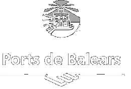 Ports Balears